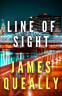 Cover Image: Line of Sight