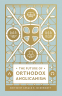 Cover Image: The Future of Orthodox Anglicanism