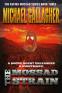 Cover Image: The Mossad Strain