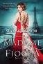 Cover Image: Madame Fiocca