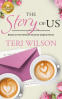 Cover Image: The Story Of Us