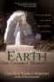 Cover Image: Earth, Our Original Monastery