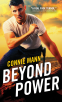 Cover Image: Beyond Power
