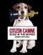 Cover Image: Citizen Canine