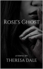 Cover Image: Rose's Ghost