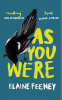 Cover Image: As You Were