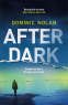 Cover Image: After Dark