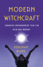 Cover Image: Modern Witchcraft