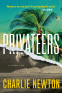 Cover Image: Privateers