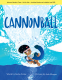 Cover Image: Cannonball