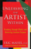 Cover Image: Unleashing the Artist Within