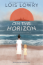 Cover Image: On the Horizon