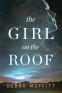 Cover Image: The Girl on the Roof