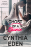 Cover Image: Ghost Of A Chance