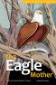 Cover Image: The Eagle Mother