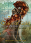 Cover Image: Chain of Gold Excerpt
