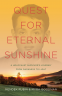 Cover Image: Quest for Eternal Sunshine