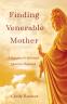 Cover Image: Finding VenerableMother