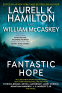 Cover Image: Fantastic Hope
