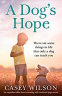 Cover Image: A Dog's Hope
