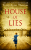 Cover Image: House of Lies
