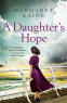 Cover Image: A Daughter's Hope