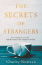 Cover Image: The Secrets of Strangers