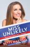 Cover Image: Miss Unlikely