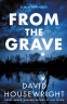 Cover Image: From the Grave