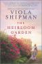 Cover Image: The Heirloom Garden