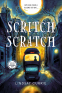 Cover Image: Scritch Scratch