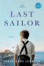 Cover Image: The Last Sailor