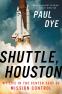 Cover Image: Shuttle, Houston