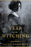 Cover Image: The Year of the Witching
