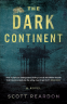 Cover Image: The Dark Continent