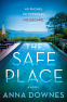 Cover Image: The Safe Place