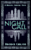 Cover Image: Night Call