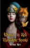 Cover Image: Woman in Red