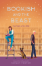 Cover Image: Bookish and the Beast