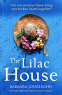 Cover Image: The Lilac House (Lake Summers Book 1)