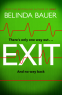 Cover Image: Exit