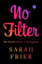 Cover Image: No Filter