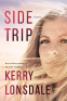 Cover Image: Side Trip