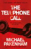 Cover Image: The Telephone Call