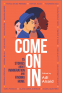 Cover Image: Come On In