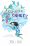 Cover Image: Isasnora Snores