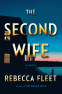 Cover Image: The Second Wife