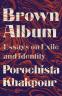 Cover Image: Brown Album