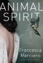 Cover Image: Animal Spirit