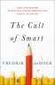 Cover Image: The Cult of Smart